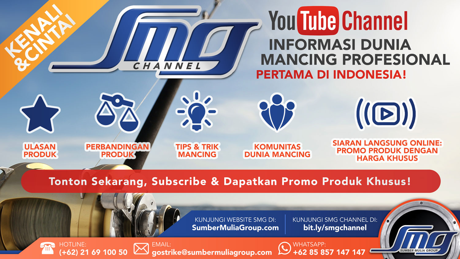 sumber-mulia-group-smg-berita-smg-channel