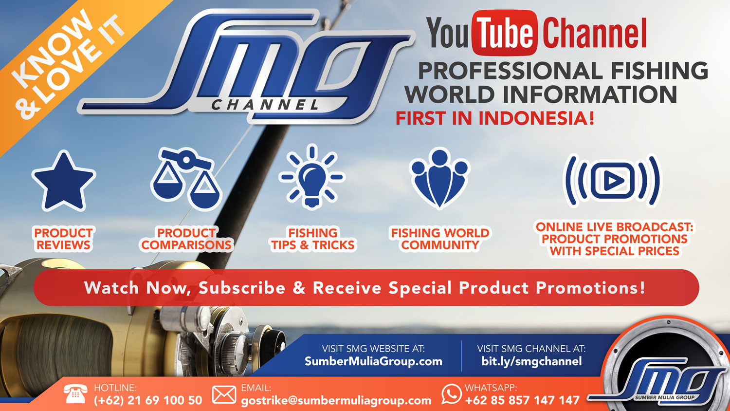 sumber-mulia-group-smg-news-smg-channel