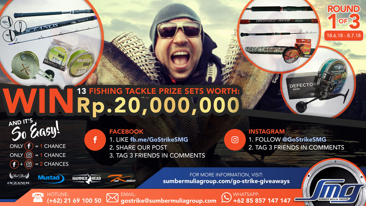 sumber-mulia-group-smg-news-go-strike-giveaway-01