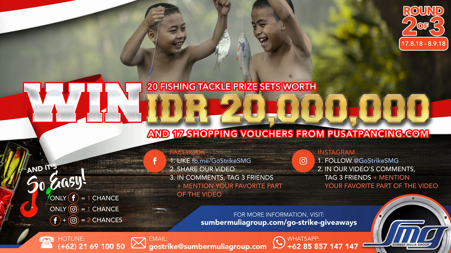 sumber-mulia-group-smg-news-go-strike-giveaways-02