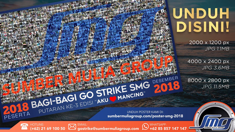 sumber-mulia-group-smg-berita-poster-smg-2018